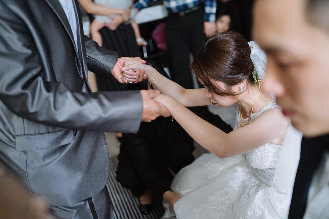 婚攝推薦,婚攝,林口喜來登