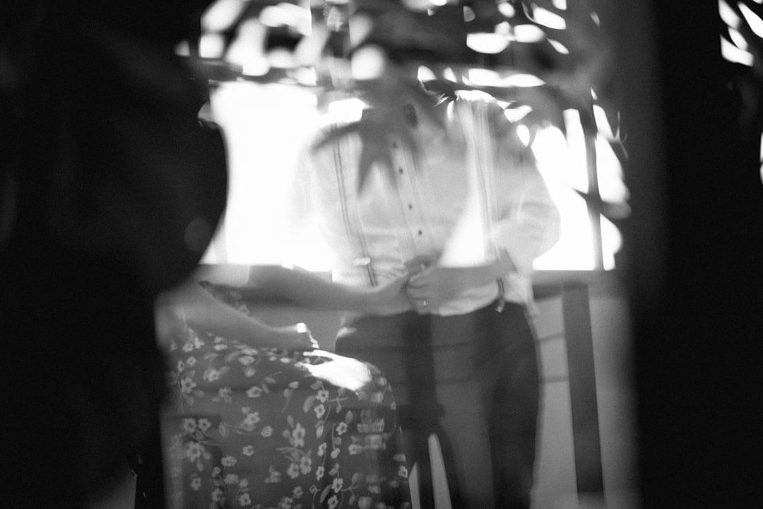 自助婚紗,婚紗,Judy Jasmine Makeup,陽明山