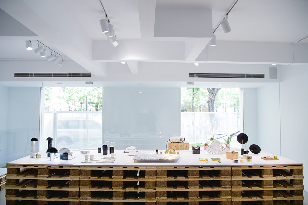 商業攝影,研石造物,展場記錄,活動攝影